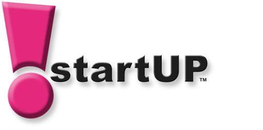 It's BOLD! to Lean In and StartUP