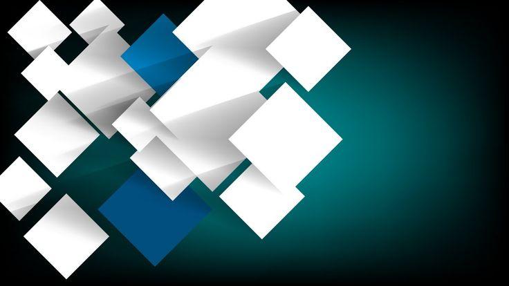 Как нарисовать красивый Background в Adobe illustrator/ Уроки по Adobe i...