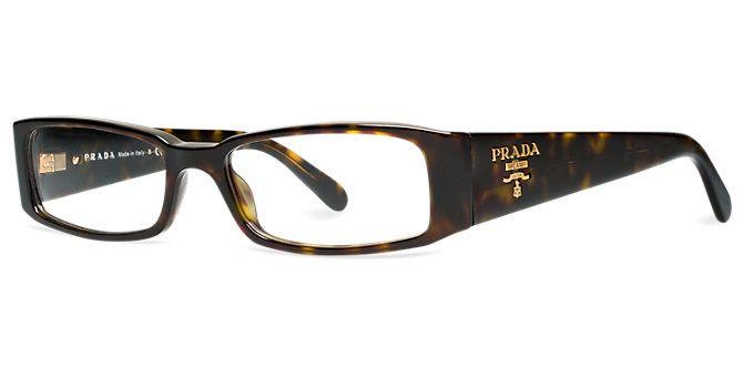 image for pr 22mv from lenscrafters eyewear shop glasses frames designer eyeglasses at lenscrafters my style pinterest shops the ojays and