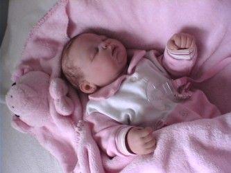 bonecas reborn dicas de presente natal 4