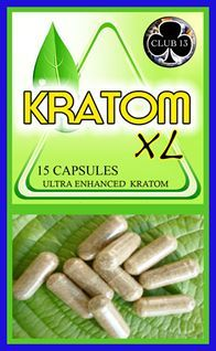 NEW!! Red Vein Kratom Capsules - Easy To Use!!You must be 18 or older to purchase, use products responsibly.