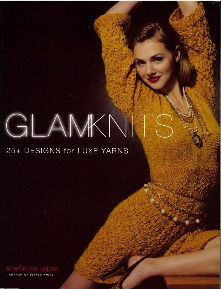GlamKnits
