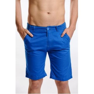 Pantaloni scurti Fresh http://www.energicshops.ro/pantaloni-barbati/pantaloni-scurti-fresh-5.html