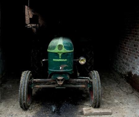 114 best alte traktoren und oldtimer images on pinterest. Black Bedroom Furniture Sets. Home Design Ideas
