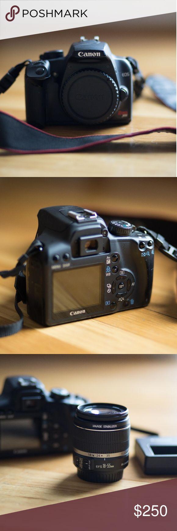 Canon XEED XEED SX7 Mark II Medical LCOS Canon XEED XEED SX7 Mark II ...