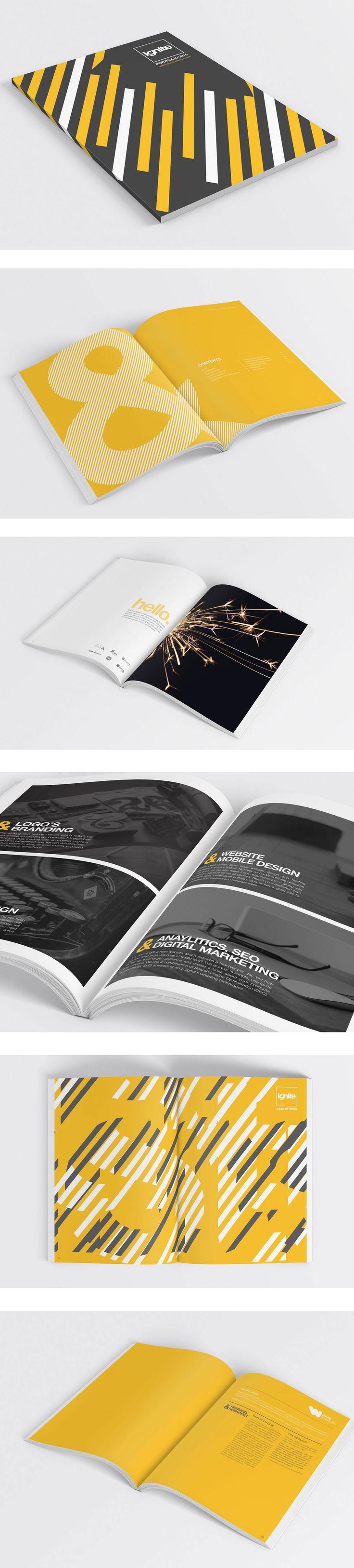 57 best Resume Design images on Pinterest | Design resume, Editorial ...