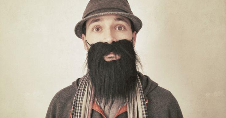 Diez tips para tener una barba mejor. La barba está de moda. Cada vez más hombres deciden decorar su rostro con este recurso estético. Lejos de aparecer por dejadez, las barbas que se pueden ver hoy día tienen un cuidado previo considerable y han creado tendencia en el género masculino. Para tener una mejor barba, hay que considerar numerosos ...