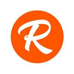 Assouplir la pâte à modeler sèchée sur Radins.com