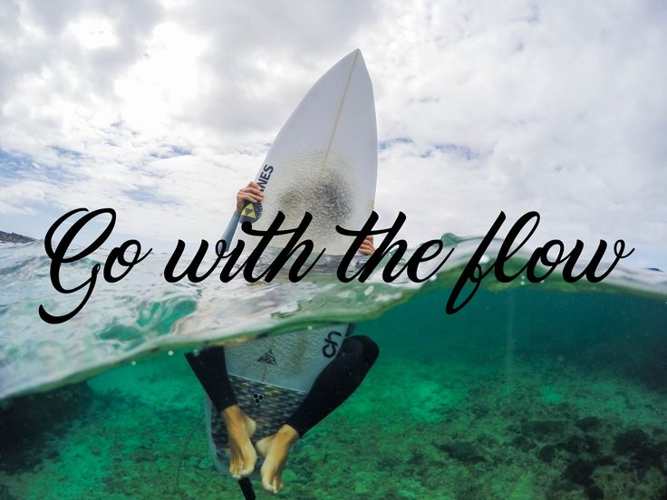 Surfing Quotes Alluring 46 Best Surfing Quotes Images On Pinterest  Surf Quotes Surfing