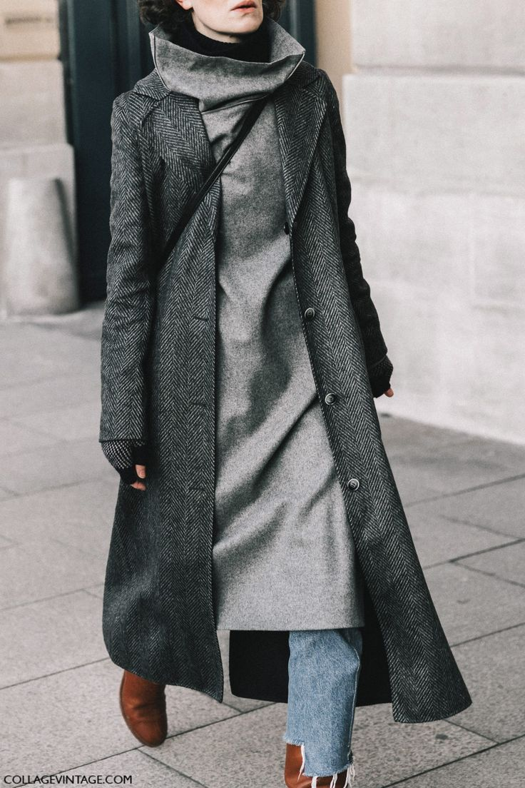 1000 Ideas About French Style Fashion On Pinterest French Style French Fashion And Style Fashion