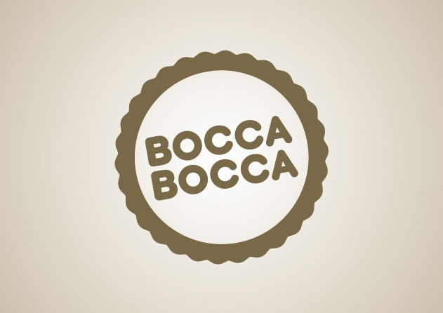 Brand identity by MONOCROMO - creative factory