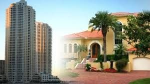Gurgaon is the destination of choice of real estate property. There is a great demand for furnished, luxury apartments, corporate property. Kashish Group is counted among one of the top real estate companies involved in the process of offering property in NCR.