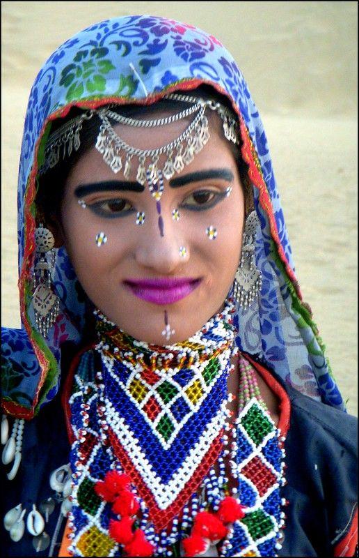 Rajwadi Rajasthan Tours