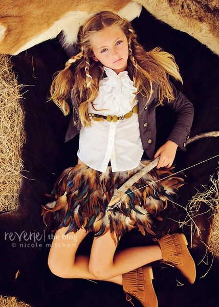 braided hair fro-style: Girls Nic, Braided Hair, Baby Kids, Fashion Kids Style Photography, Hair Frostyl, Beautiful People, Feathers Skirts, Braids Hair, Girls Hair