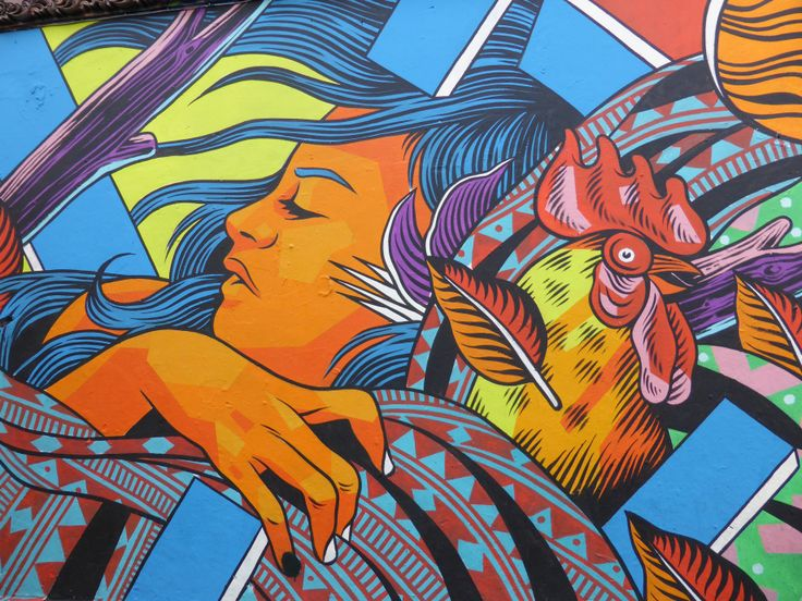 Bicicleta Sem Freio (2014) - Brick Lane, East London (UK)