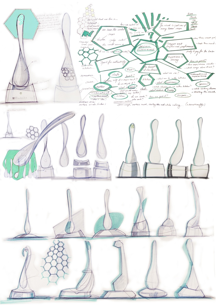 34 best Design drawing images on Pinterest | Sketches, Fashion ...