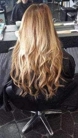 Hair Colouring Can Be Bad For Your But No More You Have Coloured From Experts At Perth Extension So If Are In Make