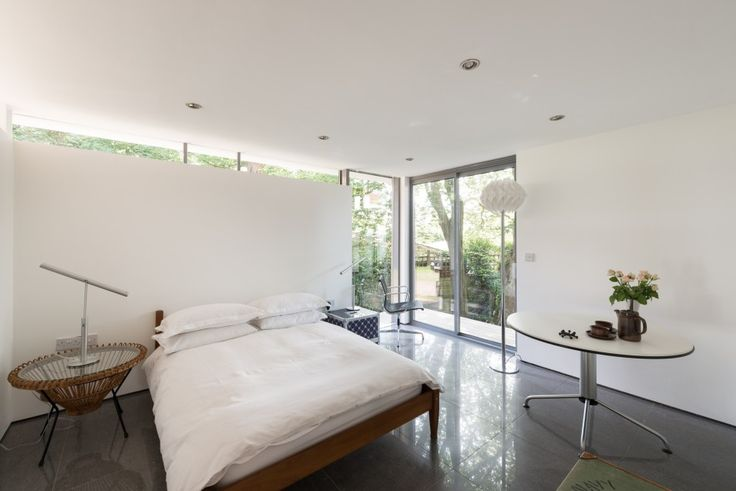 Bewdley Worcestershire | The Modern House