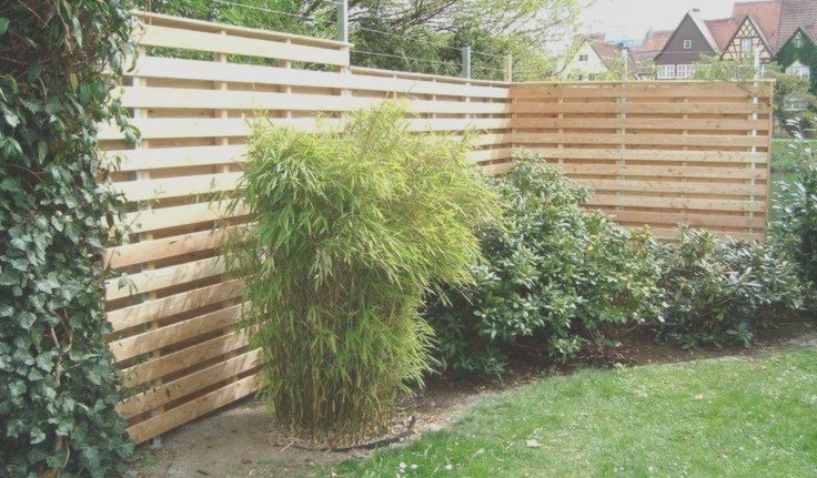Trennwand Garten Download By Sizehandphone Sichtschutz Im Selber Bauen Kunststof Outdoor Structures Outdoor Plants