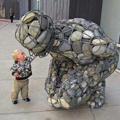 public art.