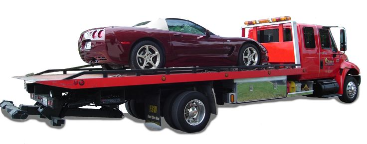If you want know more information kindly visit website: http://www.sydneywidetowing.com.au/