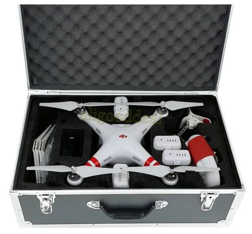 The product 59*36*24cm DJI Phantom 2 Vision Aluminium Carrying Case/ Vision RC Quadcopter UK  can be found at - http://drone-review.co.uk/product/59-36-24cm-dji-phantom-2-vision-aluminium-carrying-case-vision-rc-quadcopter-uk