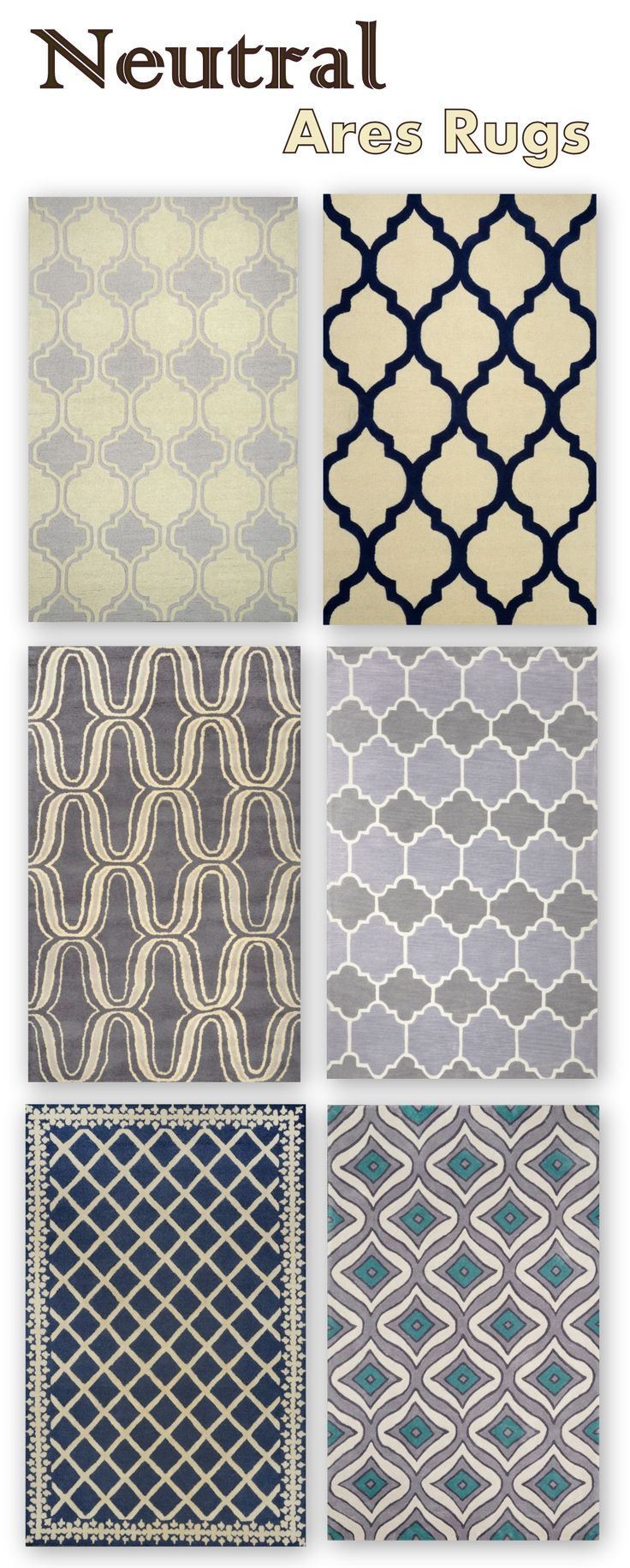 21 best rugs usa black friday sale images on pinterest rugs usa