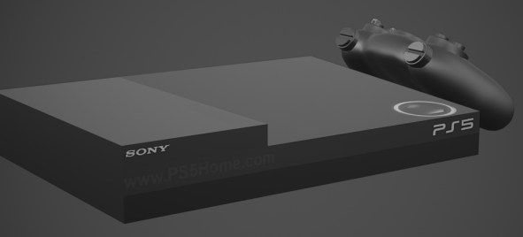Playstation 5 | PS5 Release Dates, Specs, Price: http://www.playstation4magazine.com/playstation-5-ps5-console/