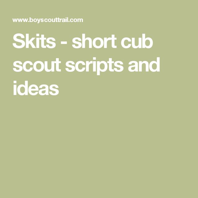 Classroom Skit Ideas : Best cub scout lion images on pinterest boy