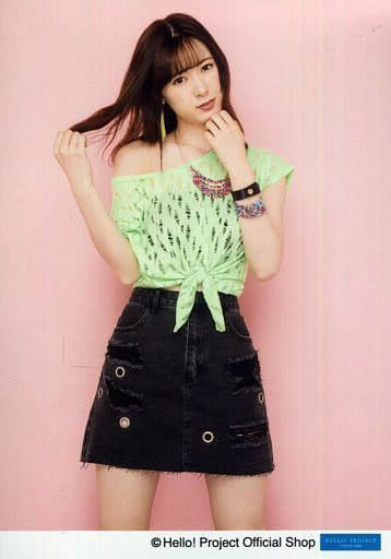 https://www.facebook.com/idolslovefanblog/photos/pcb.1420462478050489/1420462021383868/?type=3