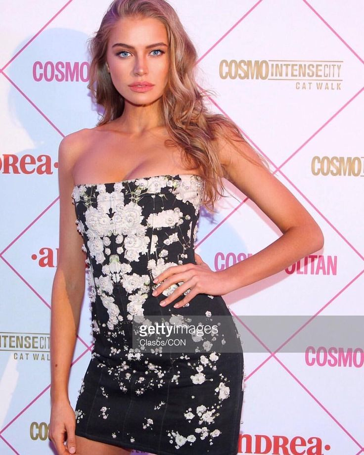 """4,392 Likes, 60 Comments - Tanya MITYUSHINA (@mit_tanya) on Instagram: """"thank you @cosmopolitanmx for having meit was such an awesome time!! loved Mexico City ❤️and…"""""""