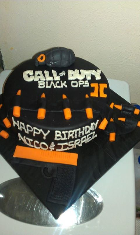 call of duty cake 20 best images about cakes on birthday cakes 2378