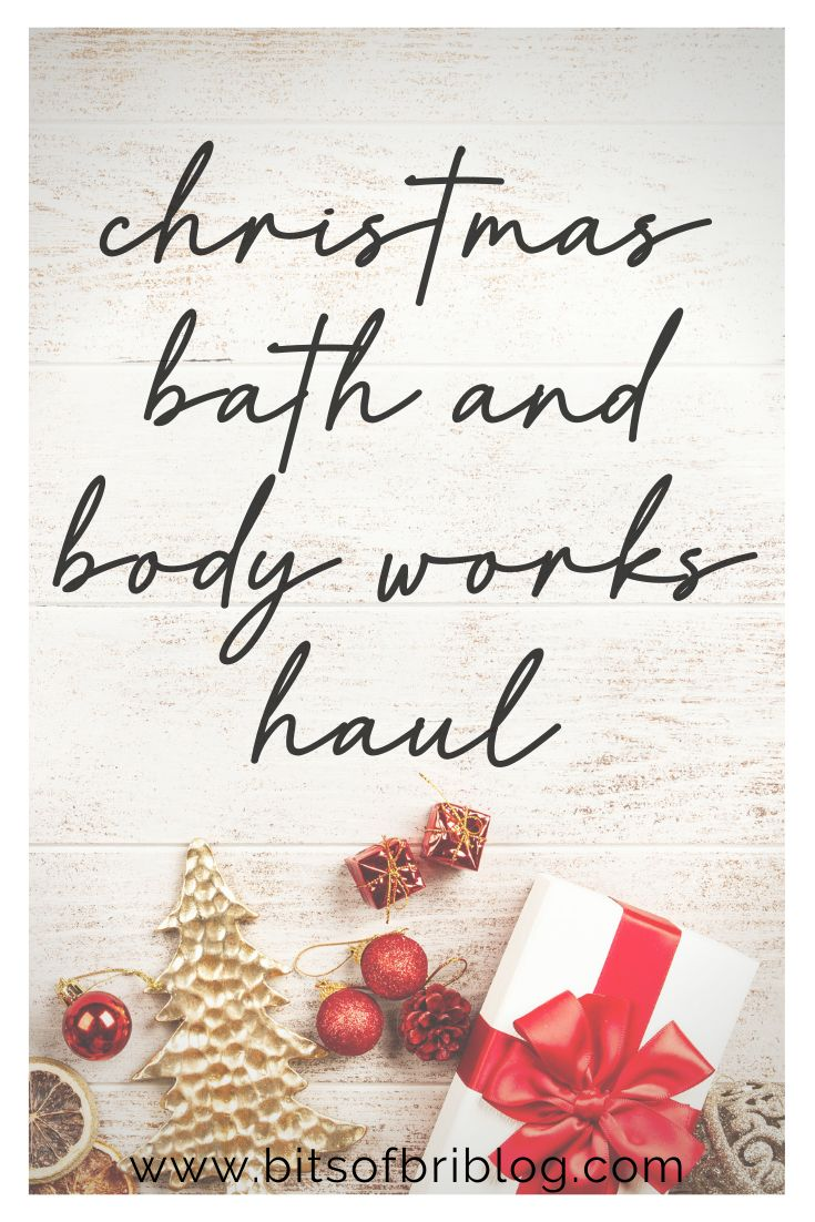 Shop with me at Bath and Body works and White Barn candle ...