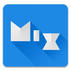 MiXplorer v6.27.3 APK download http://ift.tt/2pbgdVA  MiXplorer  MiXplorer mix of explorers (SD FTP Lan Cloud and other storage explorers) is a fast smooth beautiful reliable and fully-featured file manager with a simple and intuitive user interface. This app has no ads is and will always remain completely free.  It supports Android 2.0 (Eclair)  Features  Easily themable with customization option which lets you select any color you like.  Sort disable and enable all menu options and action…