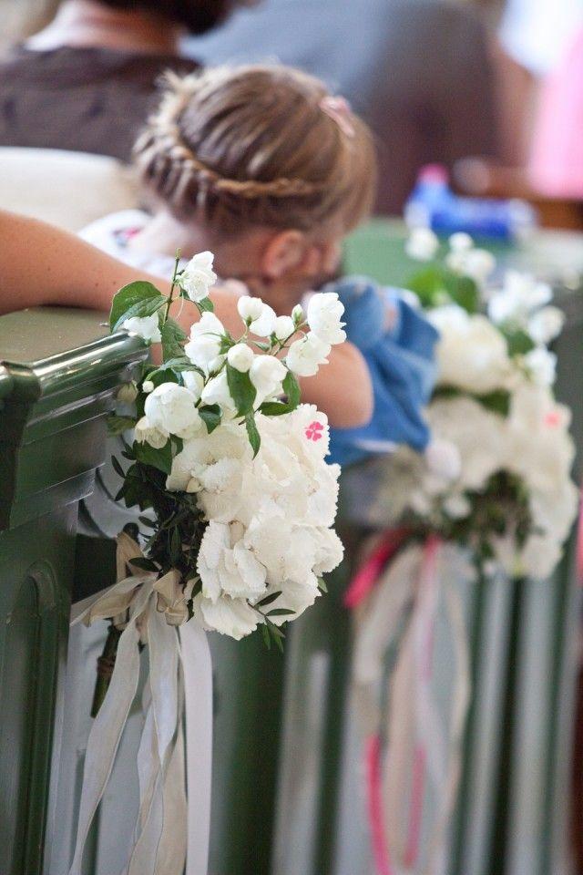 Beste ideeën over kerk bloemen op pinterest