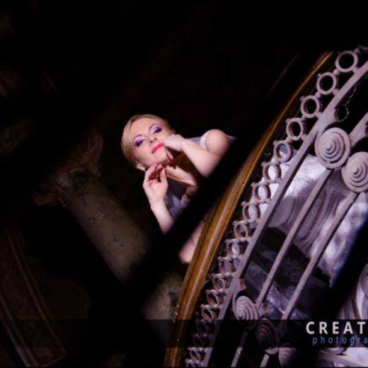 Creative Photo Design. Echipa de Fotografi profesionisti pentru nunta, Constanta