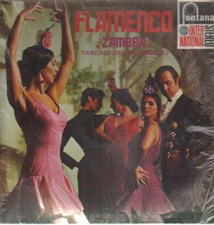 Flamenco y Moda: ZAMBRA, uma dança entre o Flamenco e a Cultura Gitana Andaluza