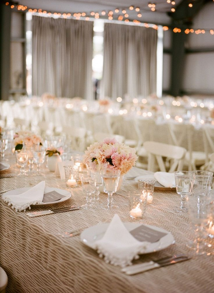 26 best wedding theme ideas in general ;) images on Pinterest ...