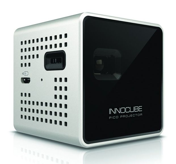 Innoio Innocube Skt Smart Beam Reviews On Productreview