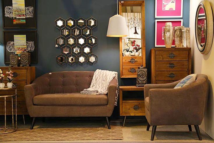 #AralartDecoracion #Aralart #Decoracion #style #HomeDecor #interiordesign #regalo #murbles #interiorismo #home #furniture #estilo #homestyle #instadecor #indtalove