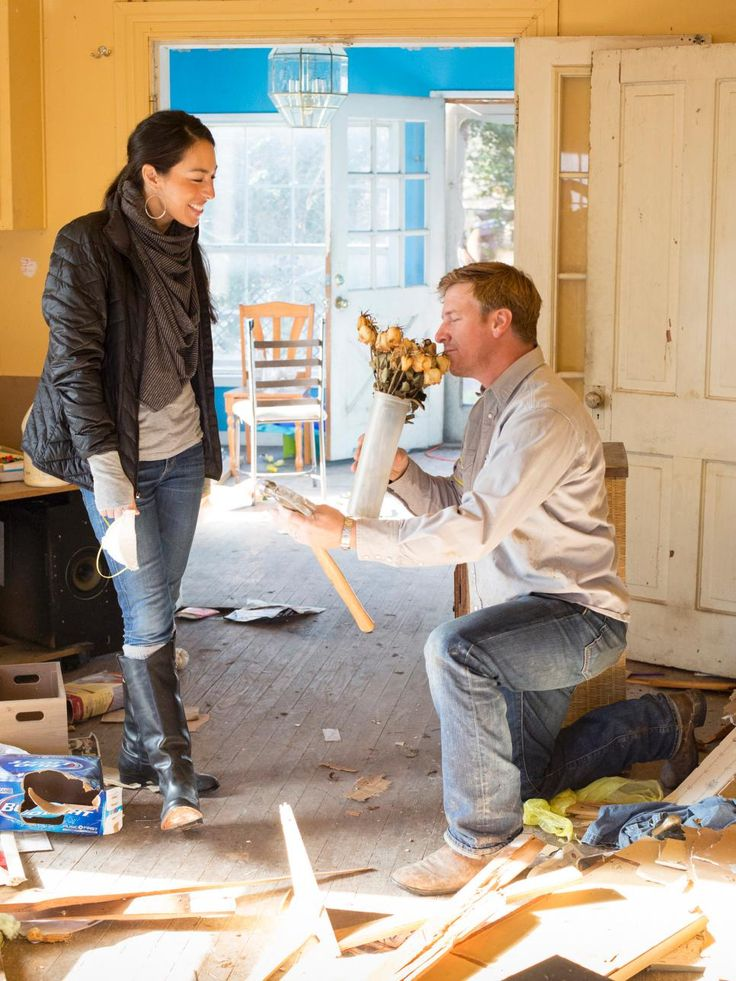 1322 Best Fixer Upper Joanna And Chip Images On