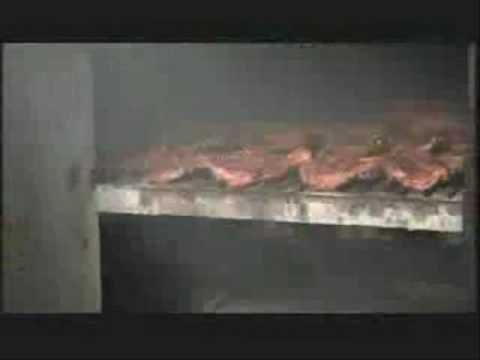 Best WorldUSAMO BBQ Images On Pinterest Kansas City - 6 kansas city bbq joints that rule the grill