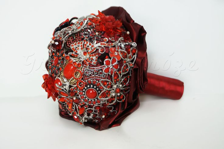 Czerwony_1