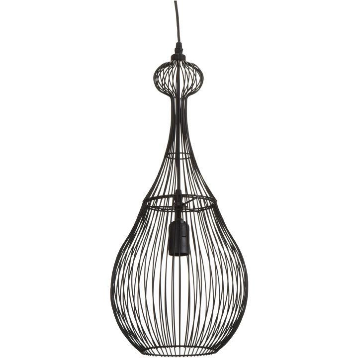 109 best luminaires images on pinterest applique designs. Black Bedroom Furniture Sets. Home Design Ideas