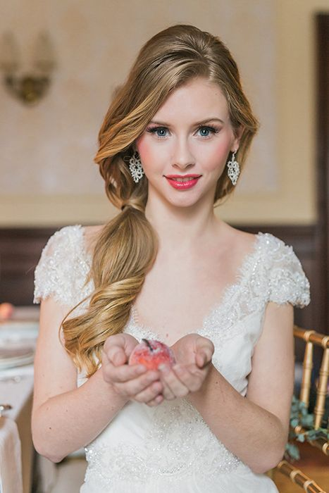 Bridal Makeup and Hairstyle by Katerina at Katerina Rapoport Inc www.katerinarapoport.com for Savannah styled photoshot as appeared in The Wedding Planner Magazine Spring 2015 Issue and Ruffled Blog  #MakeupbyKaterinaRapoportInc #HairbyKaterinaRapoportInc #BeautyDesignbyKaterinaRapoportInc #FlawlessbyKaterinRapoportInc  #TorontoMakeup #MakeupToronto #BridalMakeup #TorontoMakeupArtist #TorontoHair #KaterinaRapoportInc #TorontoMakeup #MakeupToronto #ProfessionalMakeup…