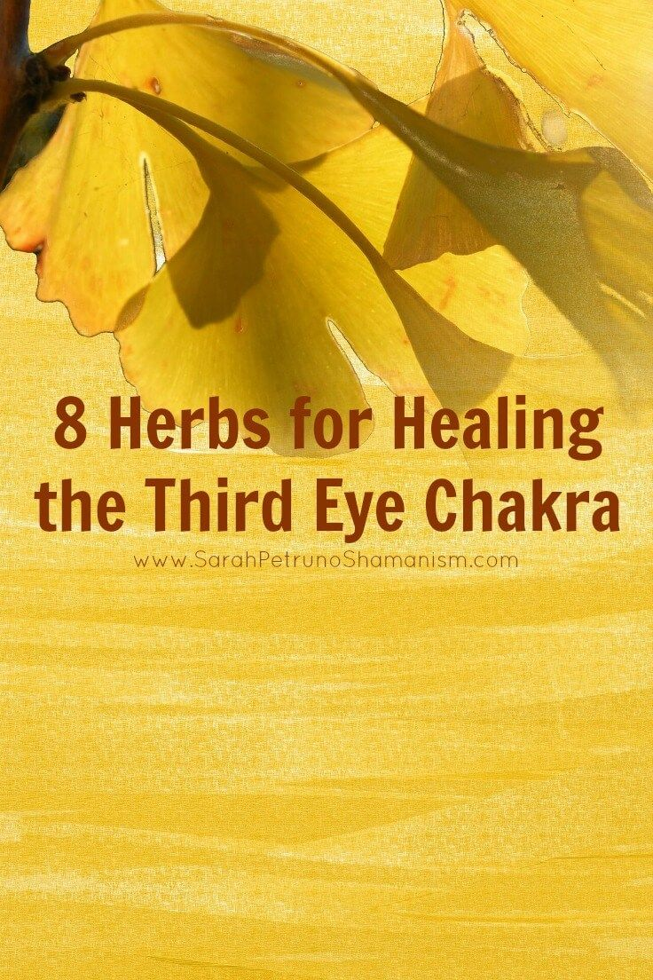 having a third eye What is the third eye and why should christians know about it first let's look at wikipedia: the 3rd or inner eye – a metaphysical opening which refers to the 6th chakra (brow), that leads to higher consciousness.
