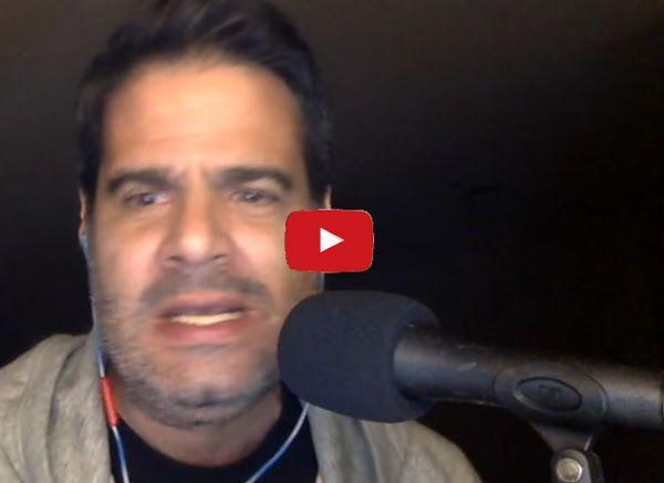 Luis Chataing se burla de Maduro por hablar de Dictaduras  http://www.facebook.com/pages/p/584631925064466