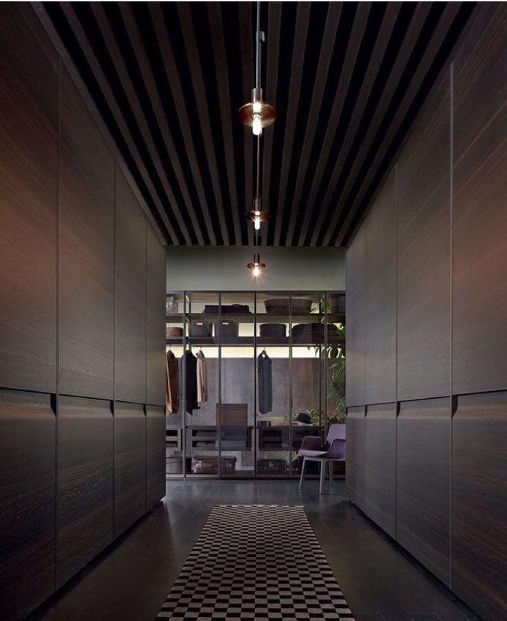 32 best poliform model images on pinterest bedrooms - Letto arca poliform ...