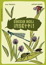 Le libellule sono pericolose? Gli insetti sono a sangue caldo o a sangue freddo? Come si riproducono? Perché le zanzare femmina succhiano il sangue e le zanzare maschio si nutrono del nettare dei fiori? Che cosa è, e come avviene, la metamorfosi? Quanti tipi di metamorfosi esistono? Come respirano e come si nutrono gli insetti? Possono sopravvivere in acqua? A queste e altre domande l'autore risponde descrivendo, in modo semplice e chiaro, un universo molto articolato e complesso.