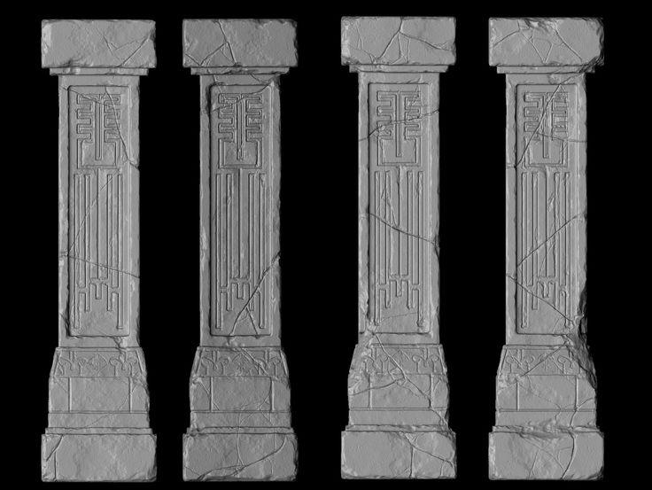 pillar1.jpg (1600×1203)